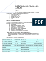 133827764-BOBINADO-EXCENTRICO.doc