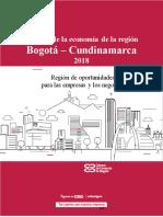31012019 Balance Economía Bogotana 2018 (1).pdf