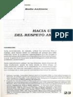Dialnet-HaciaUnaEticaDelRespetoAmbiental-6331936