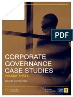 0 CORPORATE GOVERNANCE CASE STUDIES CPA AUS cg-vol-3 rev1.doc
