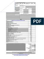 An Excel Template for Catering Order Form1