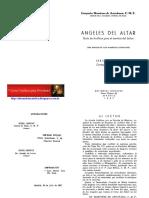 Gregorio Martínez de Antoñana_CMF_Angeles del Altar_Guia de Acolitos para el servicio del Señor.pdf