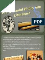 pre-colonialphilippineliterature-110729033757-phpapp02-converted.pptx