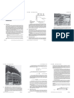 cpt9.pdf
