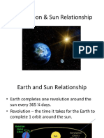 Earth Moon Sun Relationship (3).pptx