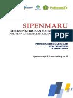 panduan_pendaftaran_sipenmaru_jalur_uji_tulis (1).pdf