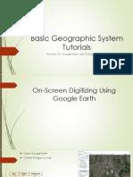 Basic Geographic System Tutorials.pdf