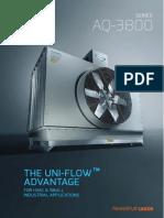 Paharpur-AQ3800-brochure.pdf