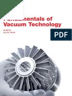 Vacuum FUNDAMENTALS.pdf