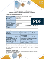 Guía de actividades y rúbrica de evaluación - Fases 2- Teorías de la Personalidad_7ebb383e05bd92486fac9cfda94e2020.pdf