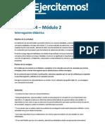 Actividad 4 M2_consigna (3)