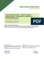 M_Meuser&U_Nagel-Expertinneninterviews-vielfach_erprobt.pdf