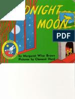 Goodnight_Moon.pdf