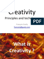creativity-theoryandpractice-130526162546-phpapp02.pdf