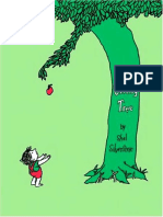 the_giving_tree.pdf