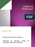 1clase05.sem06.pdf
