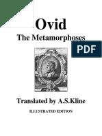 OvidMetpdf.pdf