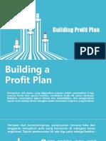 PPT SPM Building Profit Plan