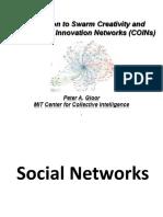 MIT15_599F11_lec02.pdf