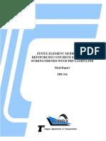 FiniteElementModeling.pdf