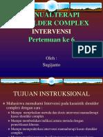 Manual Shoulder Complex Lamp 6-1 (1)