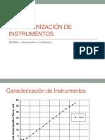 MT2002 - Caracterización.pptx