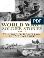 World War 2 Soldier Stories Part V - Ryan Jenkins.pdf