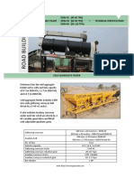 Road Building - Atlas Technologies (2)