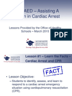 cpr-aed-lessons_20150325100116E532A21323EC