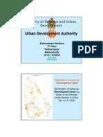 uda REGULATIONS.pdf