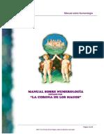 Manual sobre Numerología.pdf