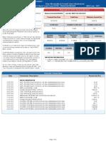0001014550001596770_04262019_05162019.PDF