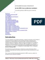 complèment1_Présentation générale des ERP