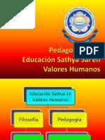 05 Pedagogia Sai