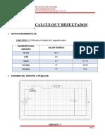 calculos-informe-8.docx