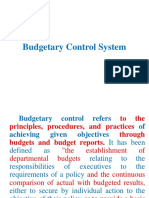 0Budgetary Control and Variance Analysis.pptx