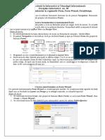 Lab_5 - Formulare