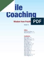 Agile-Coaching-vF-20170717.pdf