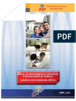 normateca_manualpoitsmc.pdf