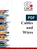 Cables and Wire_ConCab.pdf