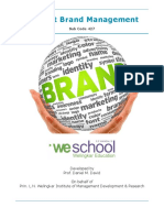 Product_Brand_Management_427_v1.pdf