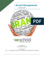 Product_Brand_Management_427_v1.pdf