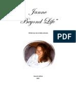 janne.pdf