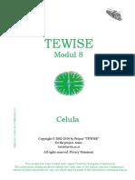 celula-1.pdf