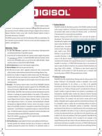 DIGISOL-life-warranty.pdf