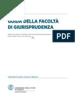 GUIDA GIURISPRUDENZA 2018-2019_11.04.2019