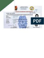 police clearance.docx