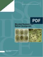 REPORT METHOD DEV. 8-3-15.PDF