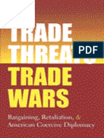 [Ka_Zeng]_Trade_Threats,_Trade_Wars_Bargaining,_R(b-ok.org).pdf