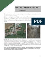 20190505 Garbola-Burgoa - Notas